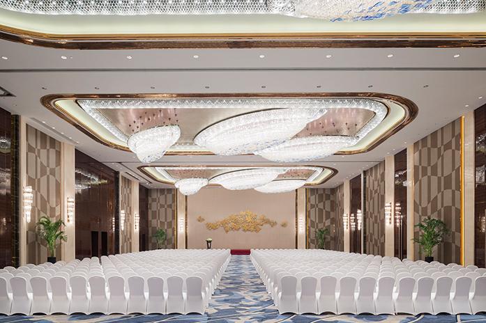 会议|大宴会厅