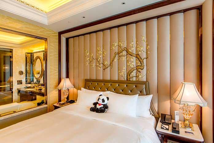 http://www.wandahotels.com/uploadfile/2015/1121/20151121115255819.jpg